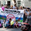 Einladung zu den Aktionstagen der Roma Initiative Thüringen 25. bis 27. Juli 2013 in Jena