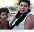Rassismus: Versicherung zahlt nicht weil der Verunglückte Rom ist