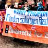 Roma Thüringen:Demonstration am 24.03.2015, 14 Uhr, Hauptbahnhof Erfurt