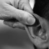 »An den Ohren ziehen«