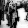 Erklärung von Radmila Anić zu ihrer Bedrohung in Serbien
