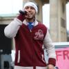#RomaDay: 2015 in Berlin