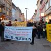 Roma-Familien droht Abschiebung nach siebzehn Jahren in Deutschland