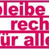 Gegen das rassistische Asylpaket II und das gewalttätige Lagerregime! Für ein Bleiberecht für alle! Berlin:Demonstration am 16. Februar 2016 um 18 Uhr