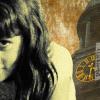 """Filmvorführung""""The Awakening"""" und Diskussion  am So: 17.4.2016 um 19 Uhr im Jungen Theater, Göttingen"""