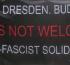 Die deutsche und internationale Naziszene in Bulgarien Der Lukov-Marsch im Februar in Sofia