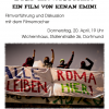 "Film & Diskussion ""The Awakening"""