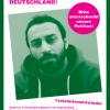 Support #Selamikommtwieder!