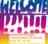 16. September – We'll come united – Antiracist Parade + CommUNITY-Carnival in Berlin