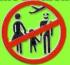 Bürgerasyl und humanitäres Bleiberecht für Frau Ametovic und ihre Kinder
