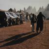Der Kosovokrieg und seine Folgen für Roma