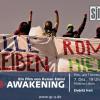 The Awakening Das Erwachen