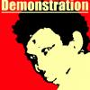 Aktualisierte Abfahrtzeiten zur Protest- und Gedenk-Demonstration an Oury Jalloh – 7. Januar 2018
