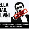 Roma-Aktivisten rufen für den 27. Juni, zu Demo in Barcelona auf: