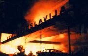 Der Kosovokrieg – 20 Jahre später finden Roma noch immer keine Ruhe