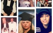 Abschiebung nach 23 Jahren. Familien-Trennung in Kanada