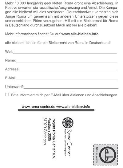 maedchen-h