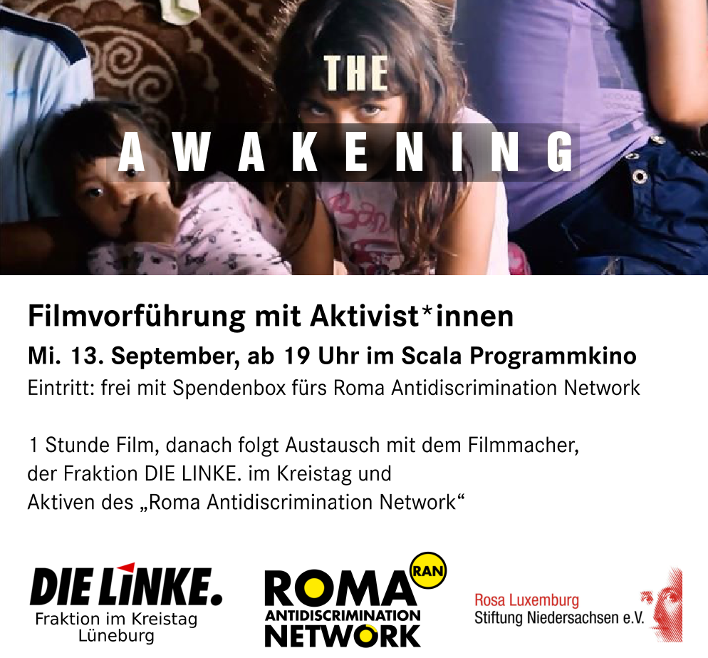 2017-08-23 17_18_13-Vorderseite_Awakening.pdf - PDF Studio Pro