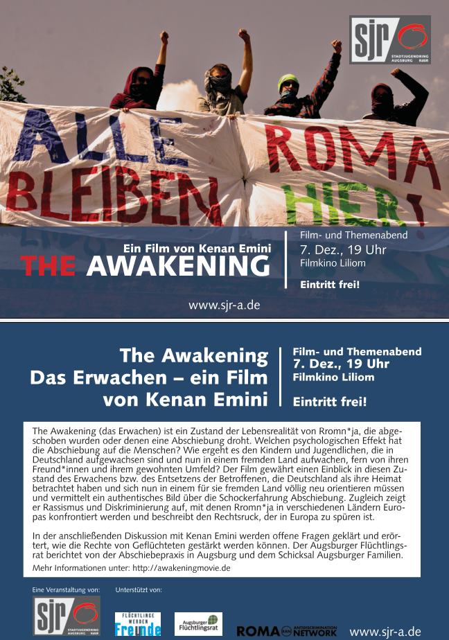 2017-11-22 23_36_40-Flyer_The Awakening.pdf - PDF Studio Pro