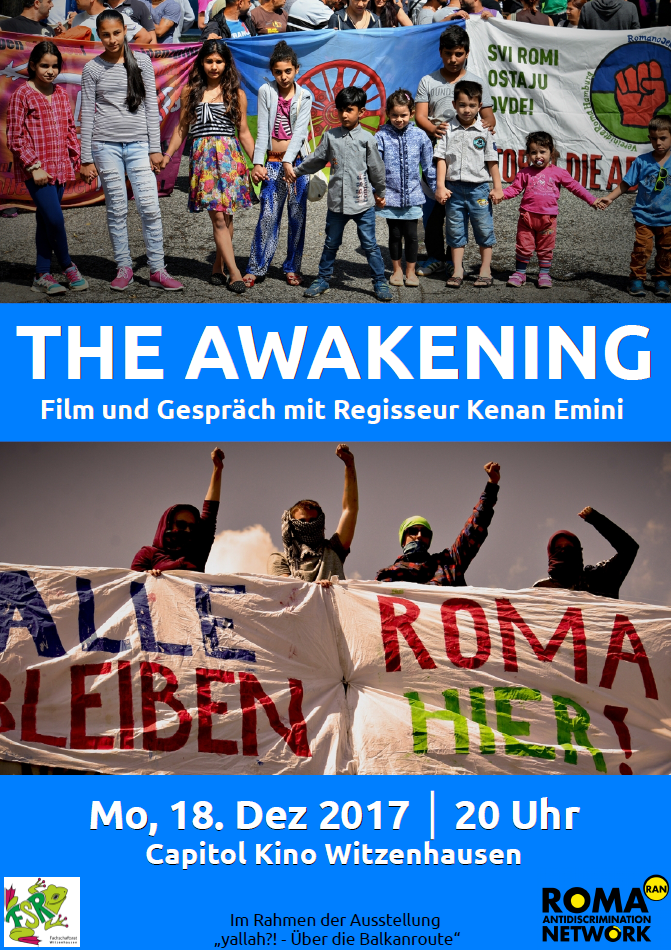 2017-12-08 22_55_35-Flyer The Awakening 18.12._pdf.pdf - Adobe Reader