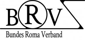 Logo-kompakt4