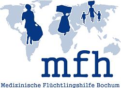 MFH-Logo Unterzeile