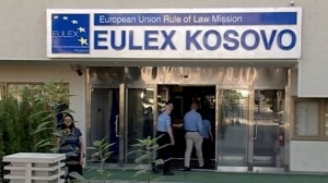 W300px_arrests-eulex-kosovo-organised-crime-051011