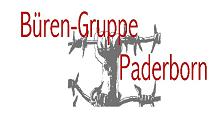 bueren-paderborn