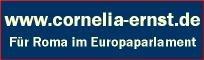corneliaernst