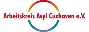 AK Asyl Logo.indd