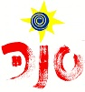 djo-logo