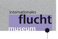 Fluchtmuseumlogo.indd