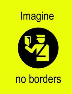 imagine400
