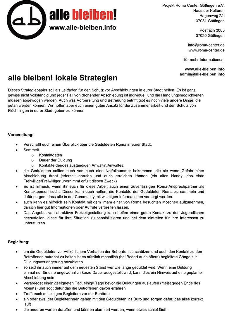 Microsoft Word - lokale strategien.docx