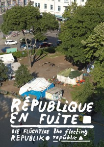 22-06-2013-flyer-republique-en-fuite