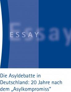 Essay_Die_Asyldebatte_Hendrik_Cremer-1