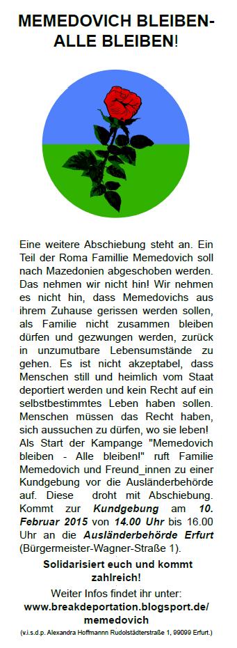 2015-02-04 17_02_00-Memedovich bleiben 10_2_15.pdf - Adobe Reader