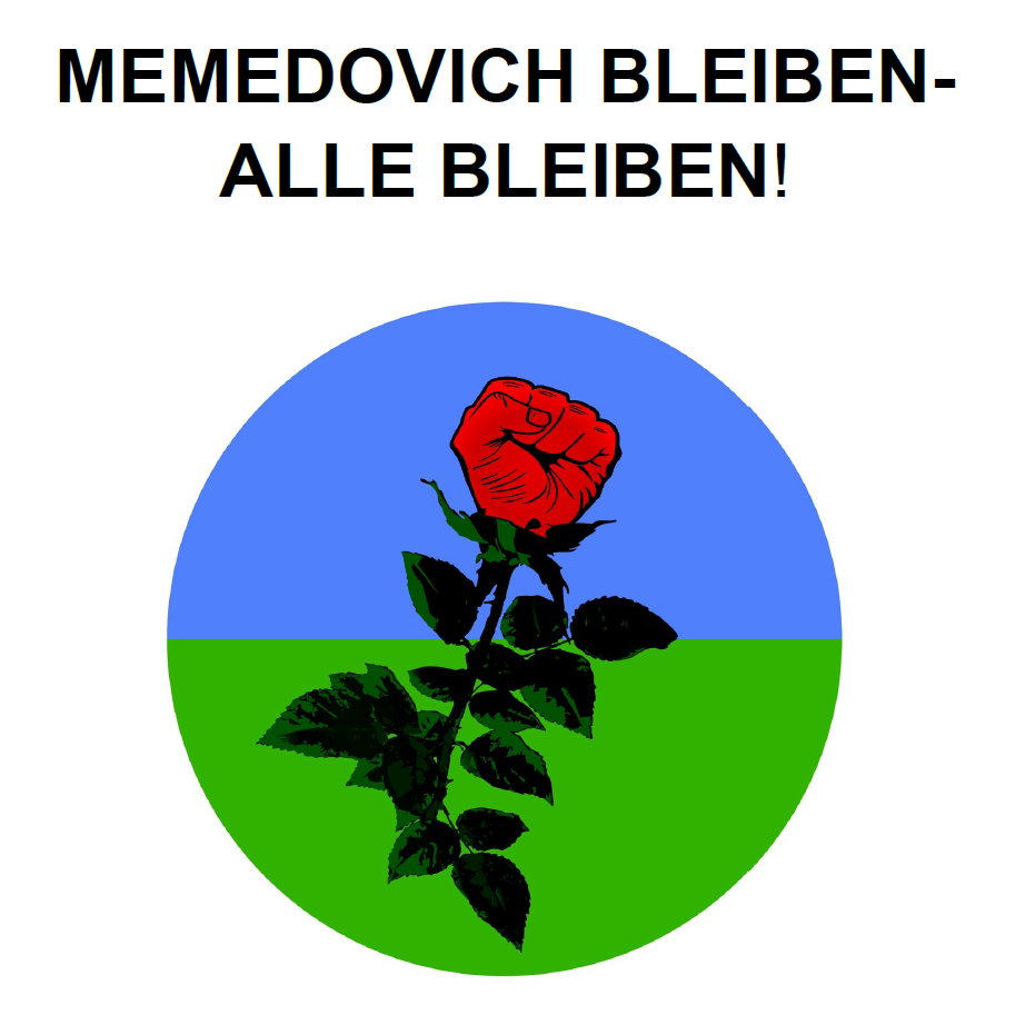 2015-02-04 17_02_51-Memedovich bleiben 10_2_15.pdf - Adobe Reader