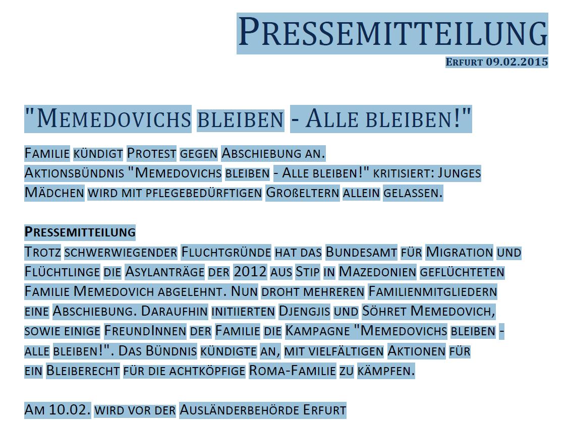 2015-02-09 23_37_32-Pressemitteilung Memedovich.pdf - Adobe Reader