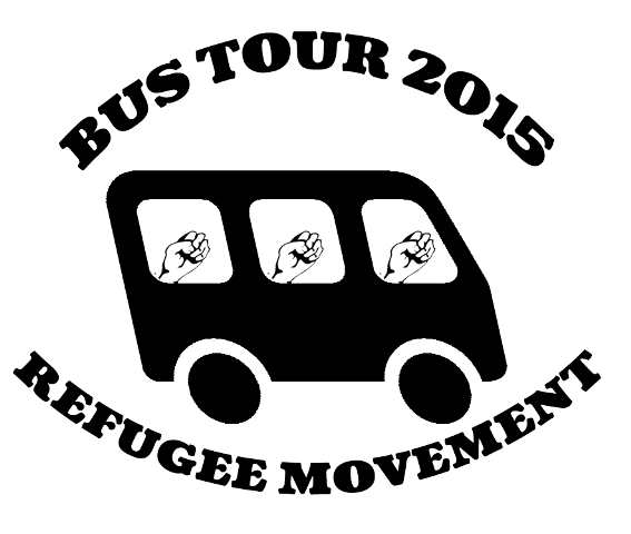 bus-tour-2015_picture