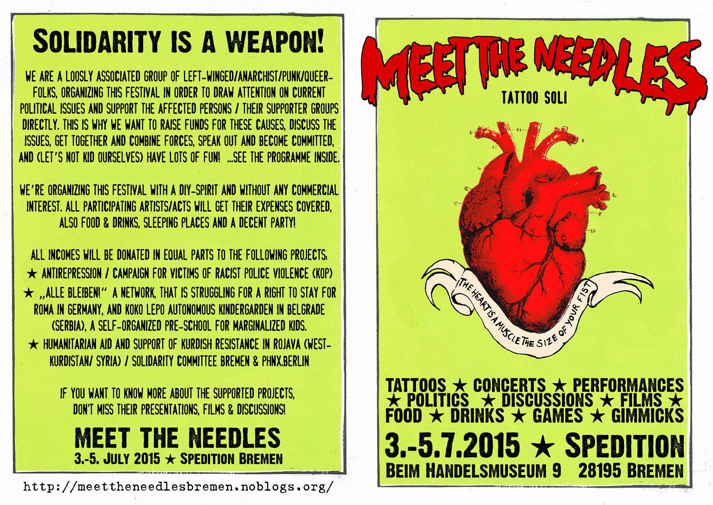 meettheneedles-Broschüre-außen-web