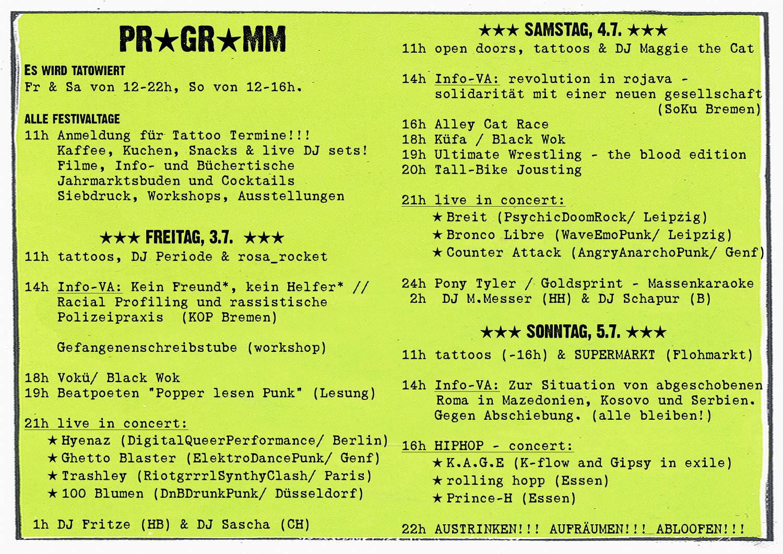 meettheneedles-Broschüre-innen-neu-web