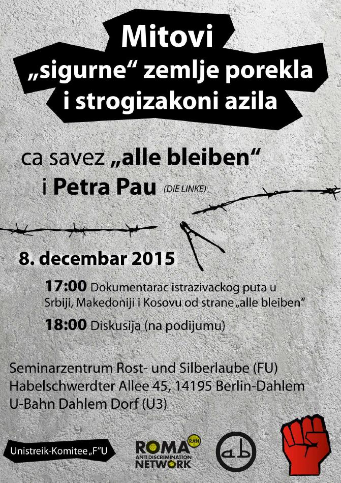 2015-12-02 13_24_44-MitoviSigurneZemljePorekla.pdf - Adobe Reader