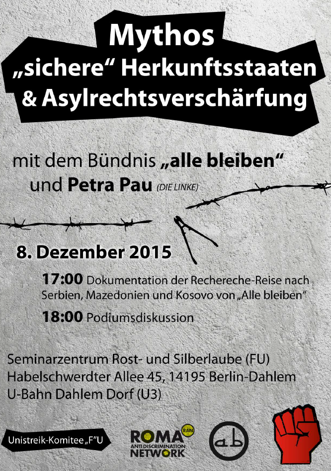 2015-12-02 13_25_55-MythosSichereHerkunftsstaaten.pdf - Adobe Reader