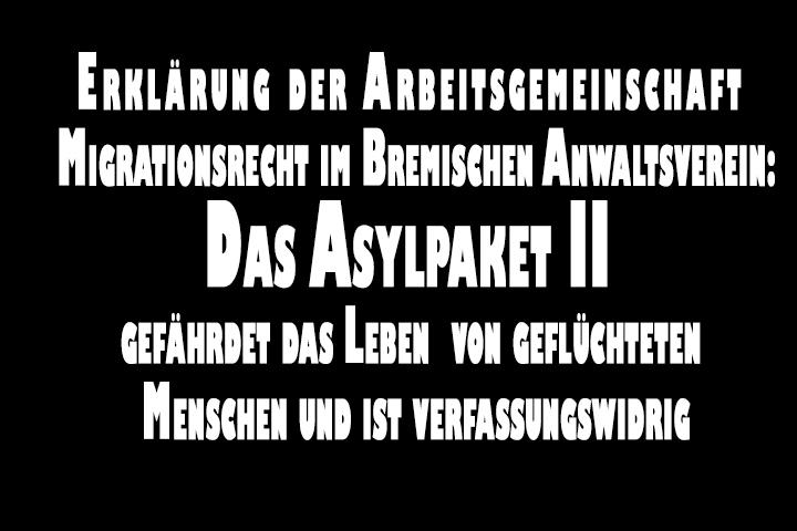 asylpacket2