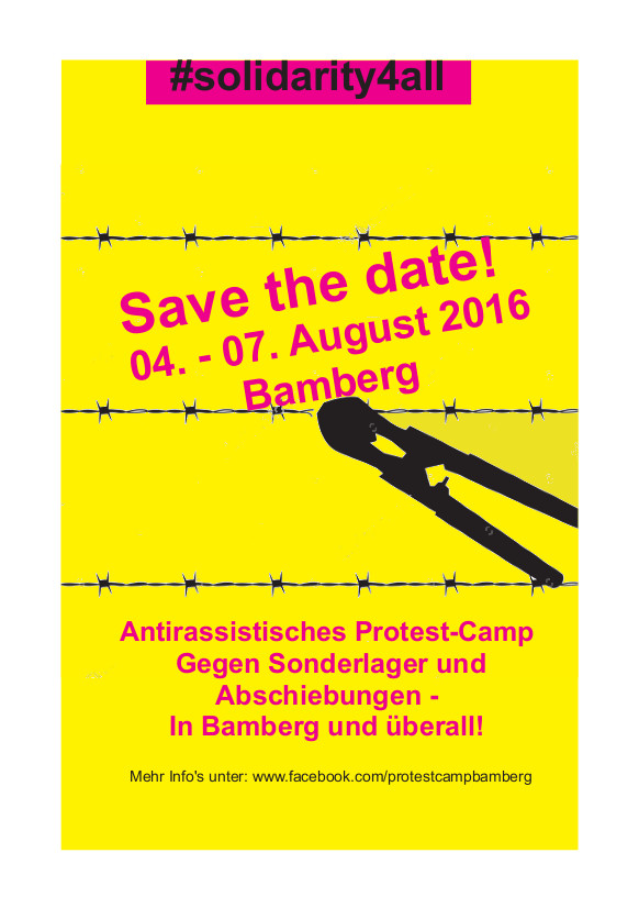 flyer_savethedate_bamberg
