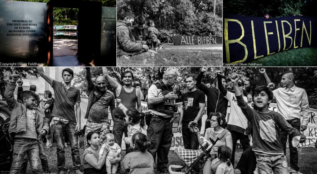 2016-05-30 21_21_45-Roma besetzen aus Protest gegen drohende Abschiebung das Denkmal der im National