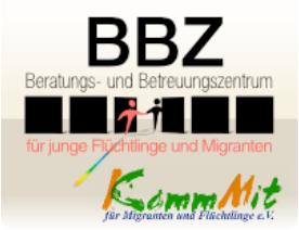 2016-06-18 00_31_49-FR_BBZ_Aufruf Alle Roma bleiben20.6.16.pdf - Adobe Reader