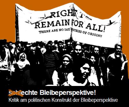 2016-11-18-00_49_38-tagung-kritik-an-der-bleibeperspektive_flyer-pdf-adobe-reader