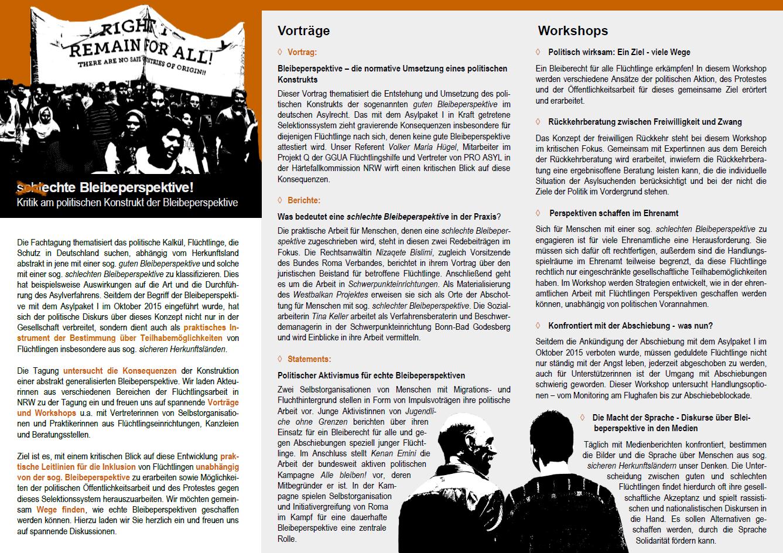 2016-11-18-00_50_02-tagung-kritik-an-der-bleibeperspektive_flyer-pdf-adobe-reader